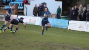 Chi rugby