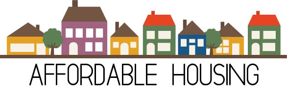 Affordable Housing