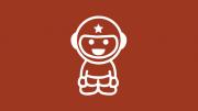 Astronaut Chichester