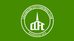 Chichetser City Football Club