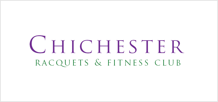 Chichester Racquets Fitness Club