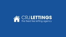 CRJ Lettings Chichester