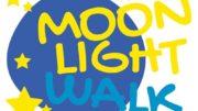 moonlight walk