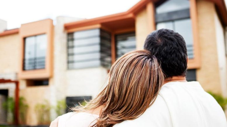 Buying Property Chichester