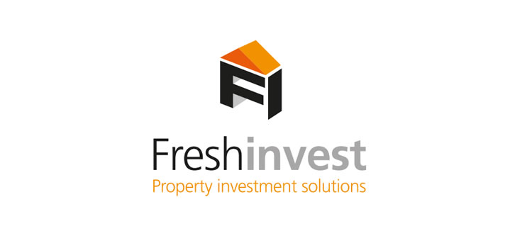 Fresh Invest Property Investment Solutions
