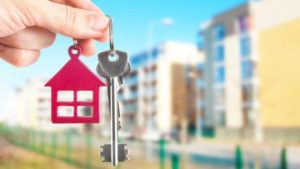 Chichester rented properties