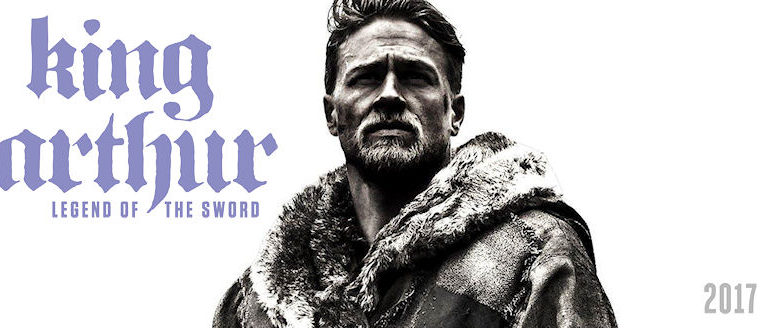 king-arthur-movie