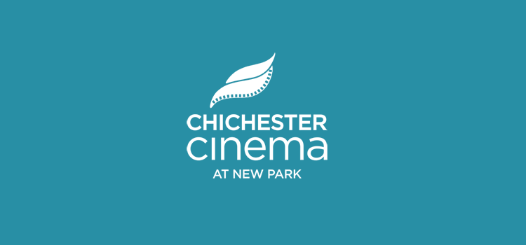 Chichester Cinema New Park