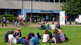 Chichester College