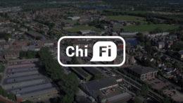 ChiFi