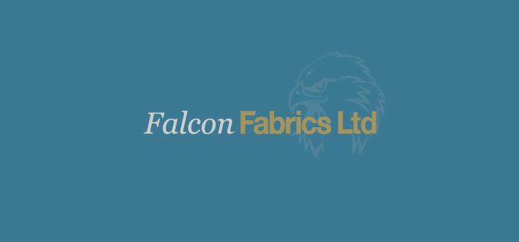 Falcon Fabrics
