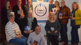 Authors New