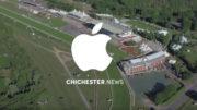 Chichester News Apple News