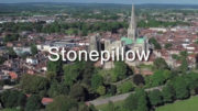 Chichester News Stonepillow