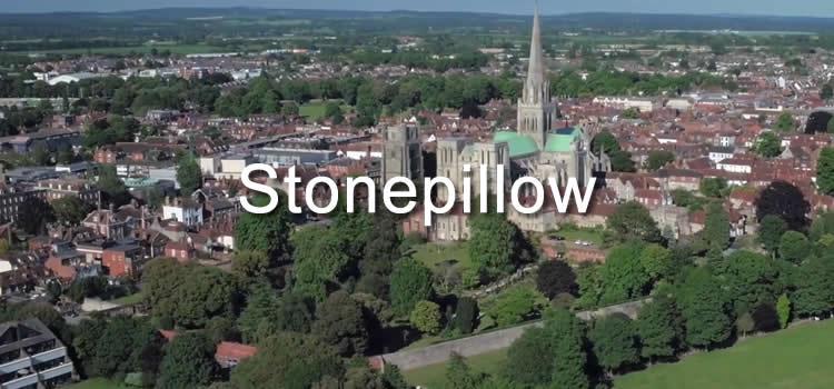Chichester News Stonepillow