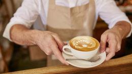 Coffee Health