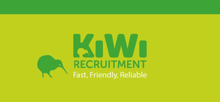 Kiwi Recruitment