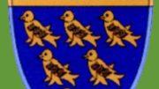 Chi Badge