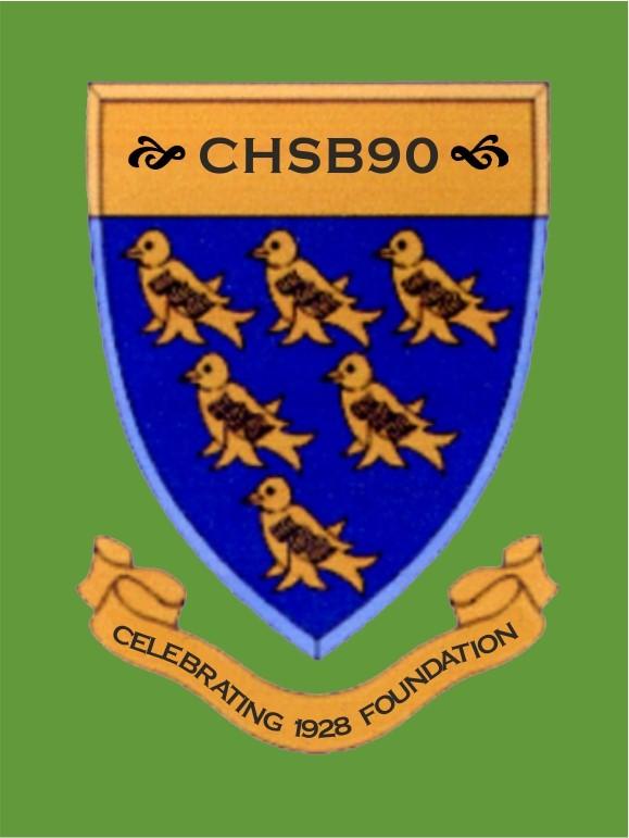 Chsb90