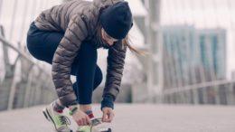 Exercise Longer Life