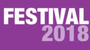 Festival 2018 cft