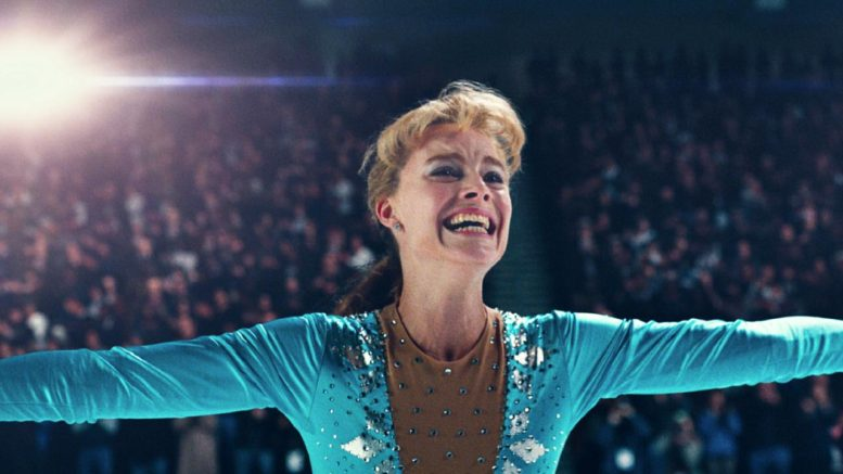 I Tonya Review