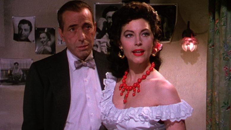 Bogart Gardner