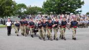 Chichester Field Gunners