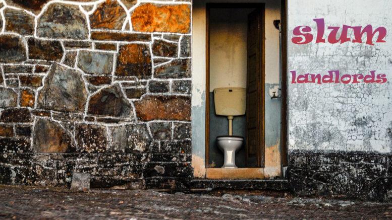 Slum Landlords