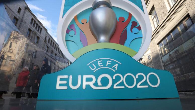 Uefa Fifa 2020